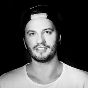 DJ Nick Morena Schiltach