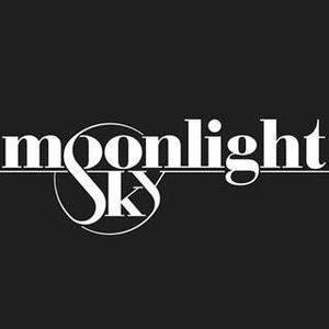 Moonlight Sky Pressbaum