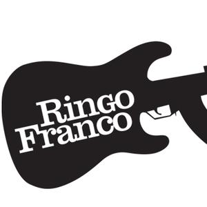 Ringo Franco Avesta