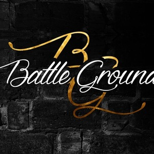 Battle Ground Trio Cherokee
