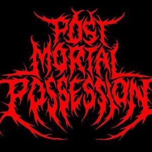 Post Mortal Possession Rex theater