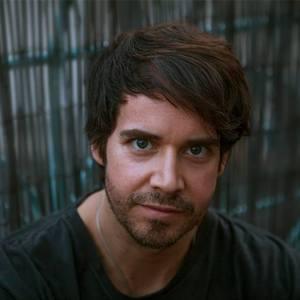 Felipe Valenzuela Hoppetosse