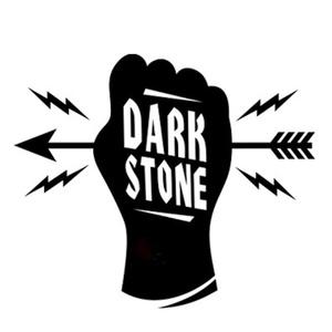 Dark Stone Cambie