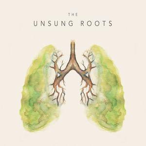 The Unsung Roots The Priston Festival