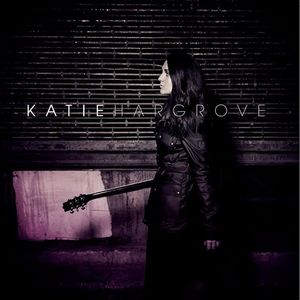 Katie Hargrove Ragtime
