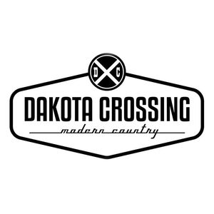 Dakota Crossing Auberry