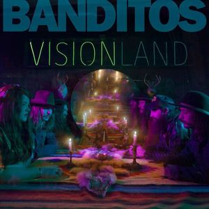 Banditos Standard Deluxe - Outdoor Stage