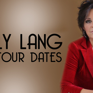 Kelly Lang Fan Club Bluegrass Country Club