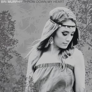 Bri Murphy Opry Tonight