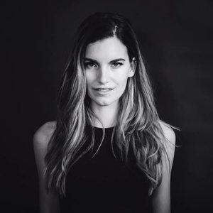 Gabriella Troy