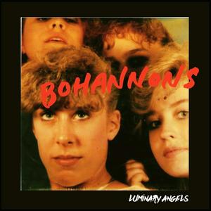 Bohannons Valders