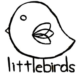 Littlebirds House Of Blues