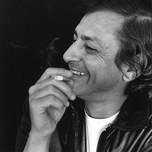Jorge Palma T. M. Joaquim Benite