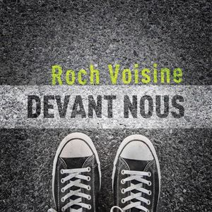 Roch Voisine Joue-Les-Tours