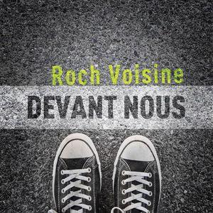 Roch Voisine GARE DU MIDI