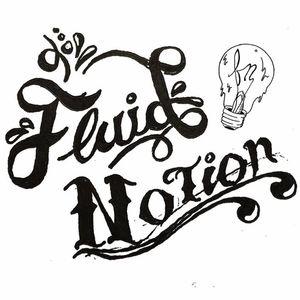 Fluid Notion Thompson Place