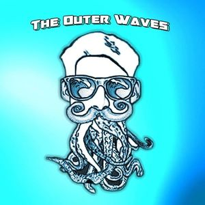 The Outer Waves Orwell