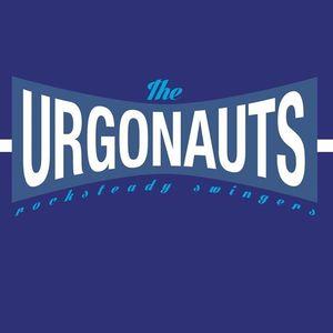 The Urgonauts La Barroccia