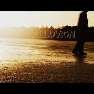 Alluvion - MN Mr. Robert's