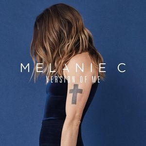 Melanie C O2 ABC