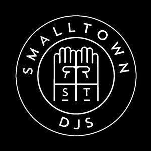 SMALLTOWN DJS The HiFi Club
