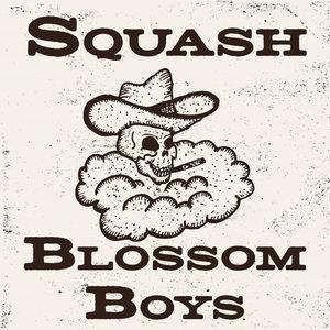 The Squash Blossom Boys Rio Rancho