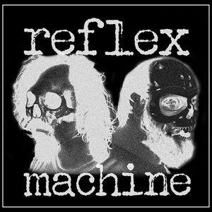 Reflex Machine The Camel