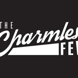 The Charmless Few Shawano
