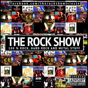 The Rock Show La Sainte Paix