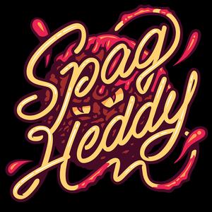 Spag Heddy Cicero