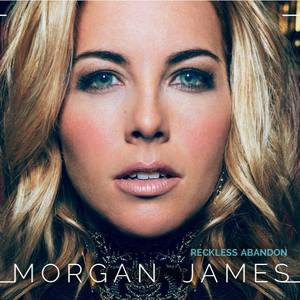 Morgan James Capitol Theatre