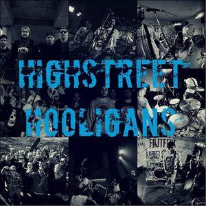 Highstreet Hooligans Vodnany