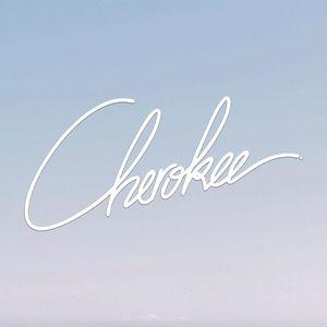 Cherokee Flash