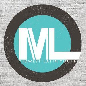 MLatin Youth Ministries .