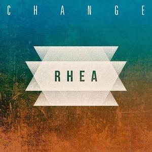 RHEA Ename Music