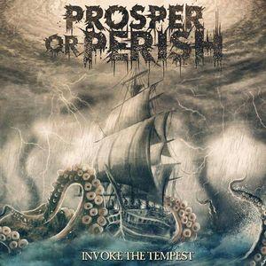 Prosper or Perish Downingtown