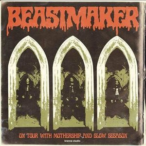 Beastmaker The Independent