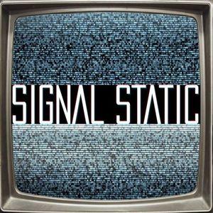 Signal Static Lopez Island