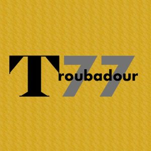 Troubadour77 Bountiful