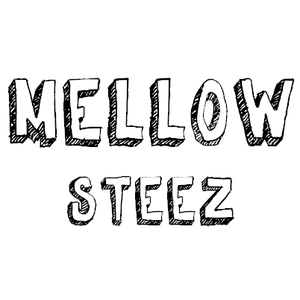 Mellow Steez Waremme