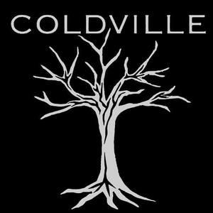 Coldville The Machine Shop