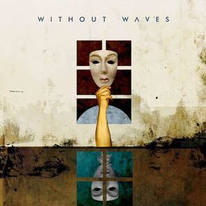 Without Waves The Riot Room