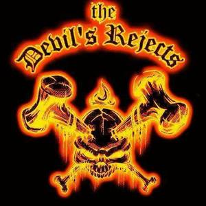 Devil's Rejects Negaunee