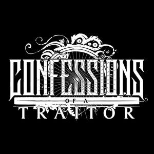 Confessions Of A Traitor Rock City
