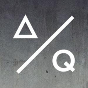 Delta Q 88239 · Häge-Schmiede