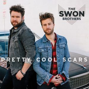 The Swon Brothers Bungalow Bar & Restaurant