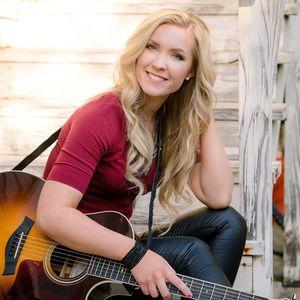Katelyn Marie Montclair