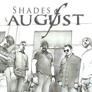 Shades of August Federalsburg
