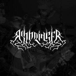 Ashbringer Culture Clash Records