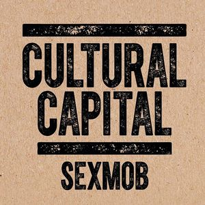 Sexmob Pizza Express Jazz Club